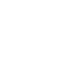music_of_the_plants_bianco200